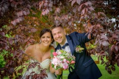 svatební-foto-Chadim