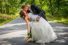 svatební-foto-na-cestě