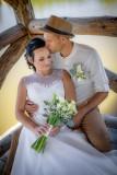 svatební-foto-v-Tučíně
