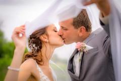 svatební-fotograf-Býškovice