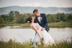 svatební-fotograf-Soběchleby