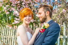 svatební-portfólio-a-fotografování-luxusních-svateb