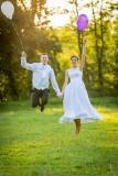 vznášející-se-balónky-svatba-svatební-fotograf